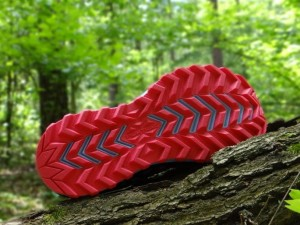 Saucony Ride 9 Wn