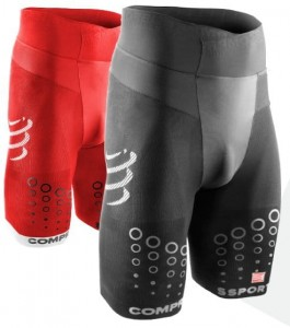 Koszulka do biegania - Saucony Dash Seamless Short Sleeve (Aero Blue Heather)