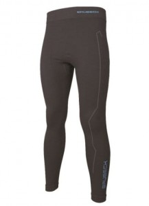 Kurtka do biegania - NewLine Base Race Jacket (czarna)